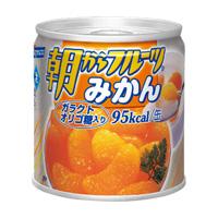 はごろもフーズのフルーツ缶人気ベスト3