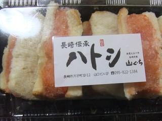 長崎県民が愛する絶品ご当地グルメ