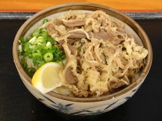 香川県に来たらここのうどんを食べなきゃ損!人気のお店ベスト3