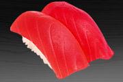 スシロー人気のお寿司ランキング