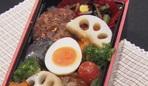 東京駅「ほっぺタウン」最新人気お弁当ベスト10