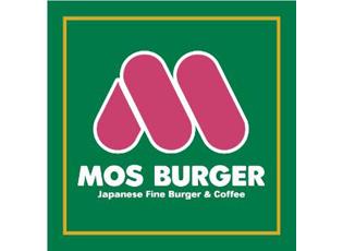 「モスバーガー」の最新売上トップ5