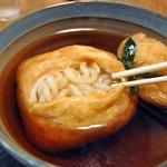 この暑い夏に、わざわざ食べに行きたい!1日100食以上売れる!全国ご当地めちゃ売れ麺