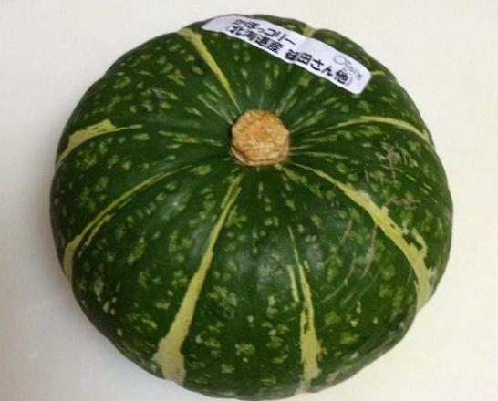 今の季節に食べたい!日本全国の最新ブランド食材ベストセレクション