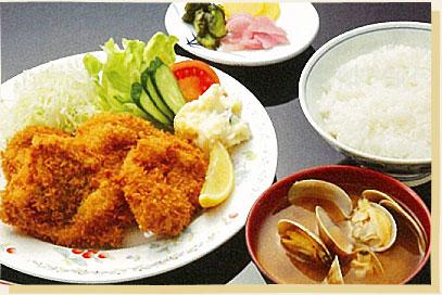 あなたはどっちが食べてみたい?進化系!肉軍団VS魚介軍団!5番勝負!
