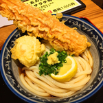 600軒以上がひしめき合う一大グルメタウン!東京駅 わざわざ食べに行きたい!最新グルメランキング!