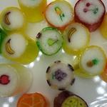 「老舗和菓子」VS「黒船洋菓子」絶品デパ地下スイーツウォーズ2016春