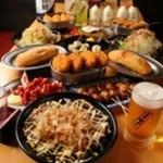 勢力拡大中の『激安チェーン店』ベストセレクション8