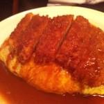 1,000円以下の肉ランチVS魚介ランチ!5番勝負