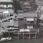 隅田川納涼めぐり2