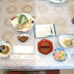 鍋の季節!東京湾絶品グルメ食堂