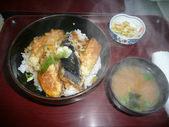 GW限定!東京湾グルメ食堂