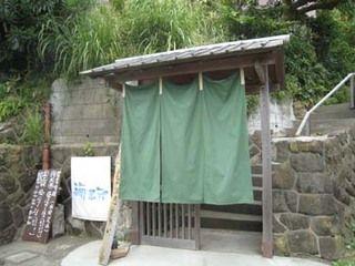 古都鎌倉の魅力再発見スポットランキング