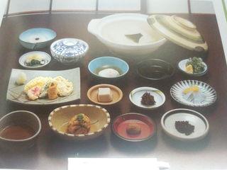 芸能界一の京都通・船越英一郎さんと巡る夏こそ楽しい京都6連発!
