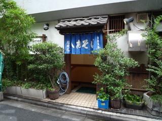 小林幸子と行く日本酒が進むグルメスポット巡り