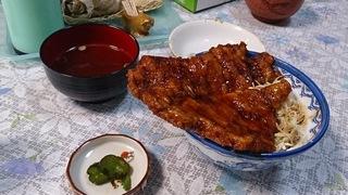 いとうあさこ&ニッチェと行く福島・会津若松