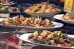 食べ放題通が選んだ超人気ベスト10