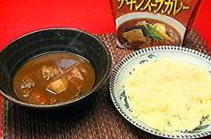 函館人気激ウマみやげベスト30!