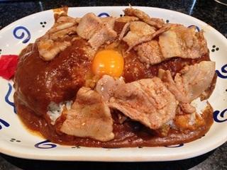 石塚英彦さんお勧めの店(横浜)
