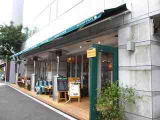 木下優樹菜さんお勧めの店(船橋)