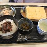羽田美智子さん 川越/蔵造り通りで16品を食べつくす!!