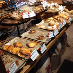 年間2000個食べるパンの達人が教えるクロワッサンの名店ベスト3