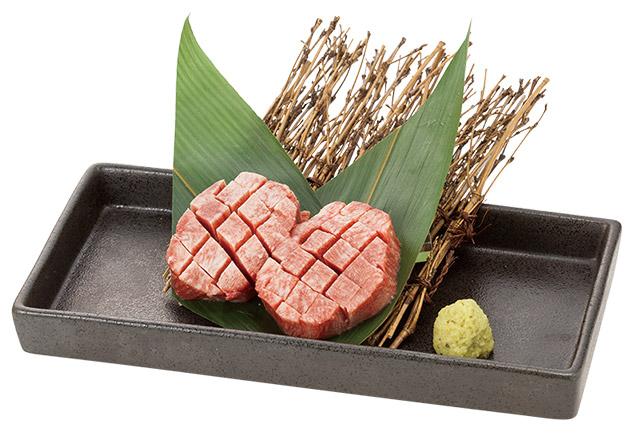 焼肉チェーン業界No.1「牛角」本当に美味しい!人気メニューベスト10