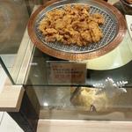 リピ買いランキング 大丸東京店