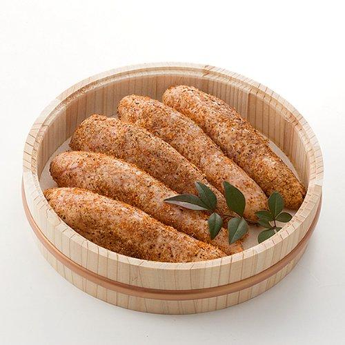 彦摩呂さんが死ぬ前に食べたい!卵かけご飯と炙り辛子明太子