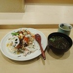 元プロ野球選手・金石昭人さんがオーナーの寿司店