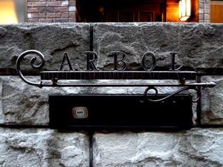 野菜ソムリエのCanakoさんが選ぶこだわり野菜の名店ランキング