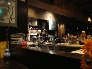 「和」「洋」「創作料理」の旬のサンマがおいしいお店