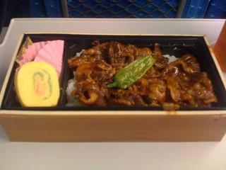 「東京駅エキナカGRANSTA」の人気弁当ランキング