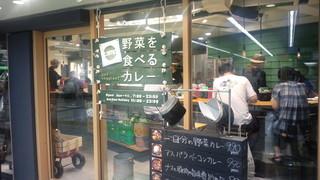 激ウマの厚切り肉メニューランキング