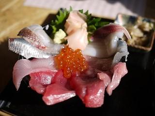春に旬を迎える魚を使った絶品メニューランキング