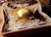 お店で!自宅で!より美味しく食べる食パン