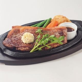 夏場に食べたい絶品肉料理