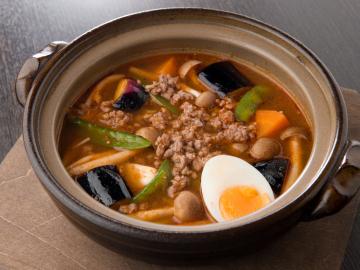 心も体もホカホカ この季節おすすめのスープ
