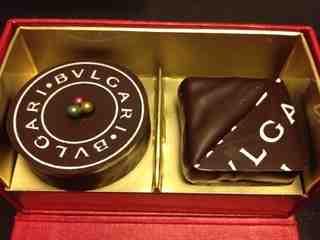 スイート&ビターの魅力! 最新チョコレート専門店