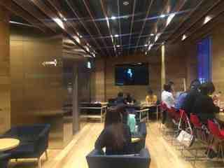 渋谷にNEWオープン!注目のレストラン&カフェ