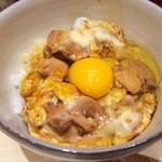 たまご専門店のオススメ絶品料理