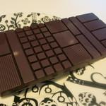 今だから食べたいチョコレート