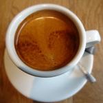 注目のコーヒーショップ