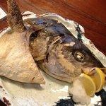 Yahoo!ロコ金沢で話題の海鮮グルメランキング