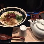 こだわりの食材&メニュー! 六本木にNEWオープンの和食店