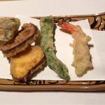 本日のオススメ3「熊の焼鶏」店主 熊脇稔康さんのオススメ!「大満足!名店のプチ贅沢ランチ」