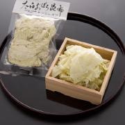 本日のオススメ3「大和田伸也さんのオススメグルメ」