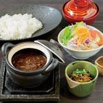 本日のオススメ3 京都専門フリーライター 関谷江里さんのオススメ「今注目!新店の肉グルメ」
