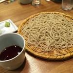 本日のオススメ3「藤吉久美子さんのオススメグルメ」