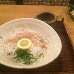 Lmaga.jp編集長 金馬由佳さんのオススメ「体にやさしい!あっさりグルメ」